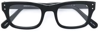 MOSCOT Nebb glasses