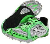 Brooks PR MD 54.26