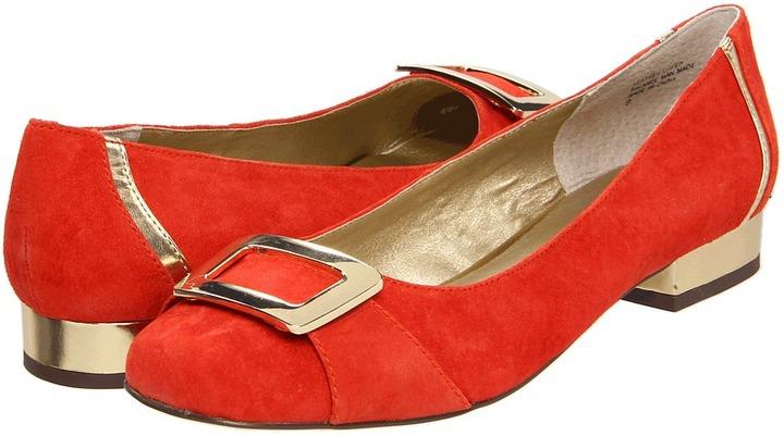 Seychelles Birch (Black) - Footwear