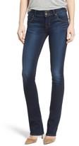 Hudson Women's 'Beth' Baby Bootcut Jeans