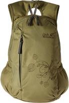 Jack Wolfskin Ancona Backpack Bags