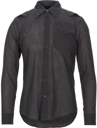 Richmond X Shirts