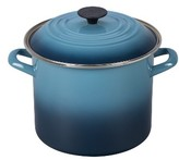 Le Creuset 8-Quart Enameled Steel Stockpot