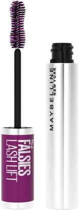 Maybelline Falsies Lash Lift Mascara