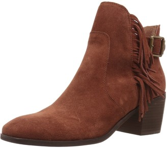 Lucky Brand Women's Makenna Fashion Boot