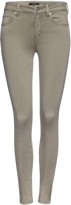 Find. AZW 8025 skinny jeans women