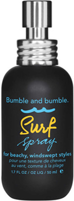 Bumble and Bumble Surf spray 50ml