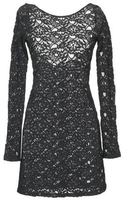 Cycle Short dress