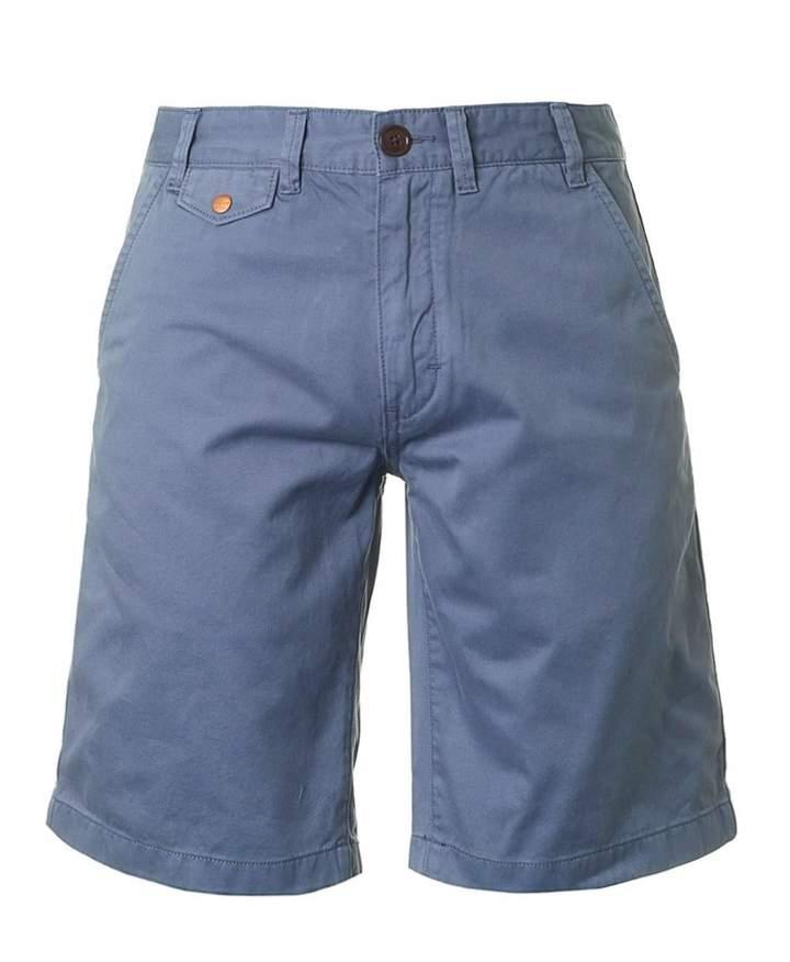 Barbour Neuston Chino Shorts