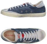 Ishikawa Low-tops & sneakers