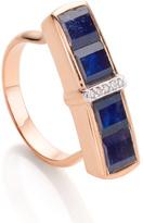 Monica Vinader Baja Precious Ring