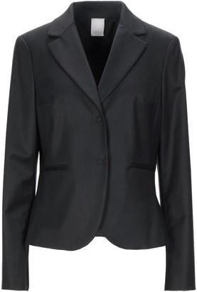 Ekle' Suit jackets