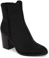 Donald J Pliner Women's 'Sonoma' Block Heel Bootie