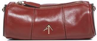 Atelier Manu MANU Shoulder Bag