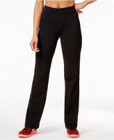 Nike Legend Dri-FIT Cotton-Blend Classic Training Pants