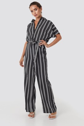 Rut & Circle Felicia Jumpsuit