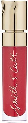 SMITH & CULT 5ml Lip Gloss