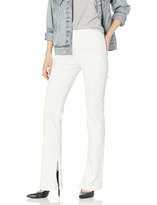 Lysse Women's Pants