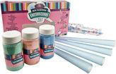 Nostalgia Electrics Nostalgia FCK800 Cotton Candy Party Kit