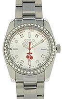 Le Temps Des Cerises Women's Watch