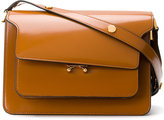 Marni Trunk bag - women - Calf Leather - One Size