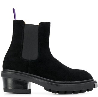 Eytys Ankle Boots