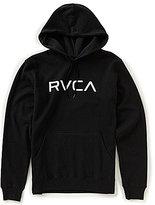 RVCA Big Hoodie