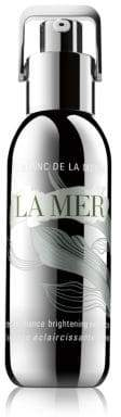 La Mer The Brilliance Brightening Essence/1 oz.