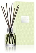 Molton Brown Dewy Lily of the Valley & Star Anise Reed Diffuser/5 oz.
