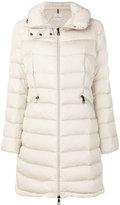 Moncler Petrea coat