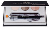Anastasia Beverly Hills 'Beauty Express' For Brows & Eyes - Blonde