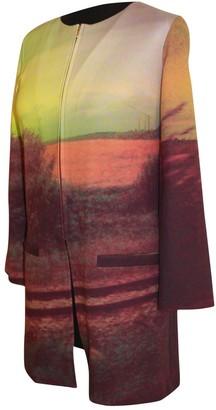 agnès b. Multicolour Dress for Women