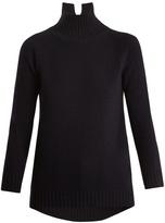 Max Mara Orvieto sweater