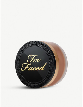 Too Faced Deep Radiant Born This Way Loose Setting Powder