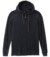 Volcom Men's Murphy Hooded Thermal Pullover 8133326