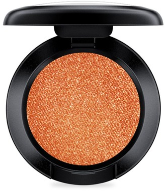 M·A·C Veluxe Pearl Eye Shadow