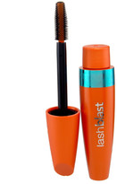 Cover Girl LashBlast Volume Waterproof Mascara