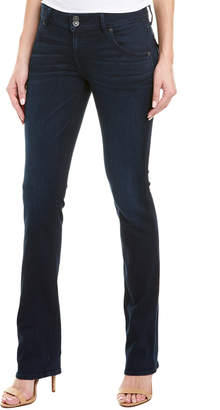Hudson Jeans Jeans Beth Maiden Lane Baby Bootcut