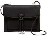 Danielle Nicole Prince Crossbody Bag