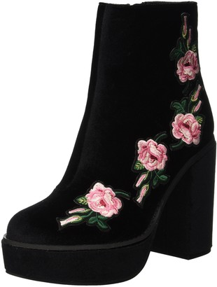 Windsor Smith Women's Paulette High Boots