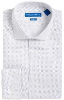 Vince Camuto Microdot Dress Shirts