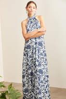 Rachel Pally Floral Martine Dress