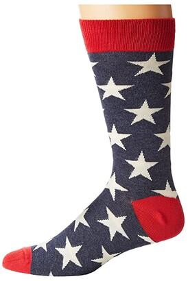 Socksmith Flag Extended Size