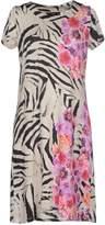 Amo Short dresses - Item 34500466
