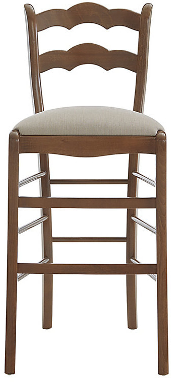 Bar Counter Stools On Sale Shop The World S Largest Collection Of Fashion Shopstyle