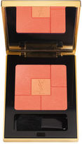 Saint Laurent Chinese New Year Face Palette Collector