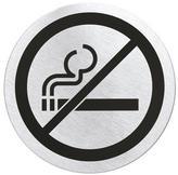 Blomus Signo No Smoking Sign