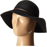 Billabong Lovely Dreams Hat