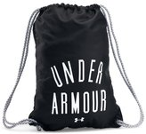 Under Armour Girls' UA Great Escape Sackpack