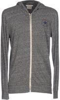 Converse Sweatshirts